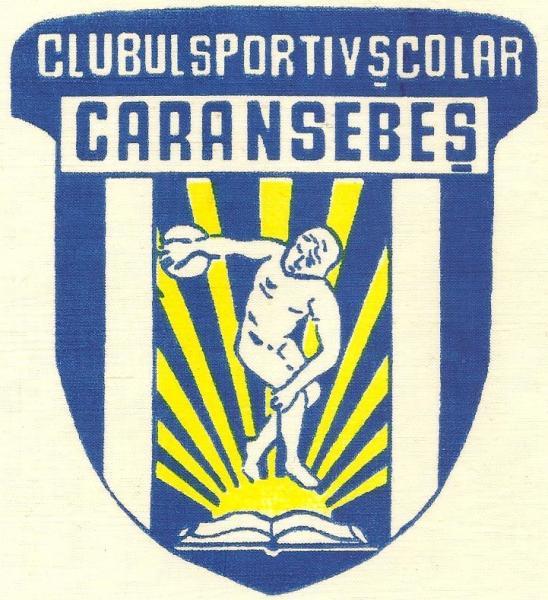 Imagini pentru clubul sportiv scolar caransebes
